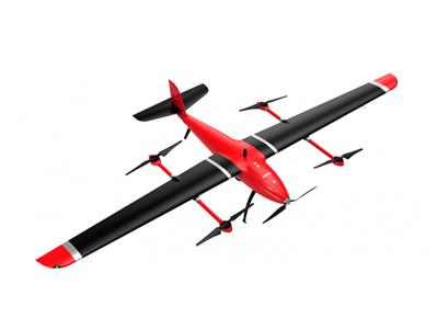 科比特-插翅虎M9