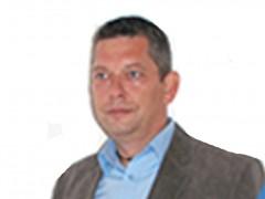 Thomas Gruner