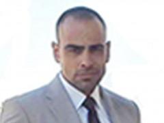 John Dagklis