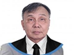 Jones Lim