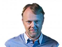 Jani Hirvinen